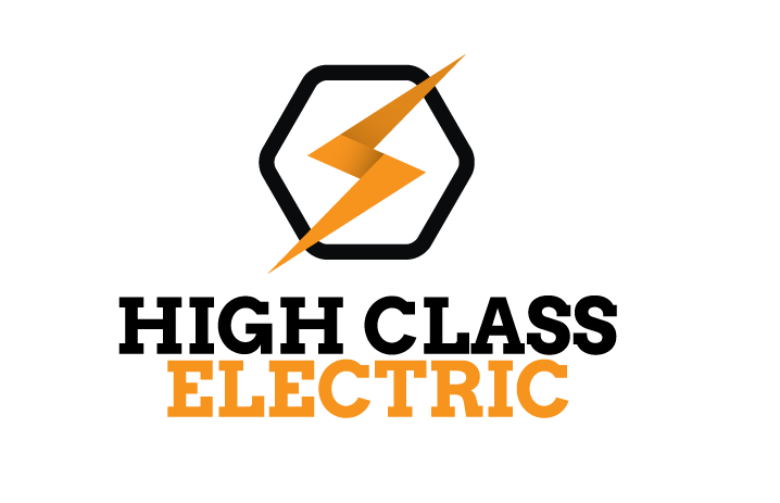 High Class Electric, LLC