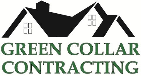 Green Collar Contracting Inc.