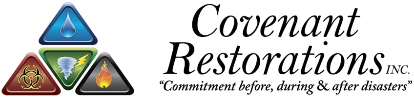 Covenant Restorations Inc