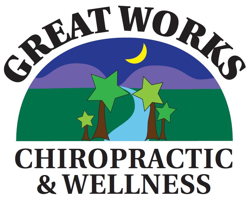 Great Works Chiropractic & Wellness