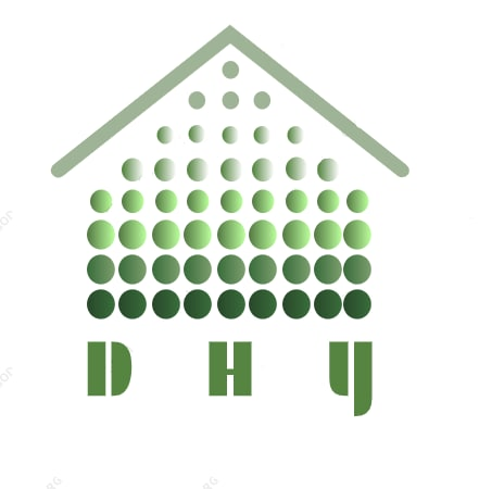DHY Texas Builders