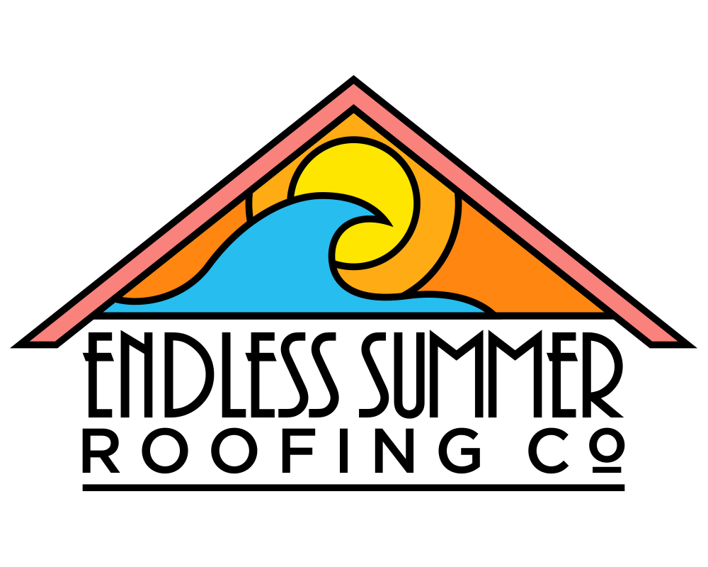 Endless Summer Roofing Co