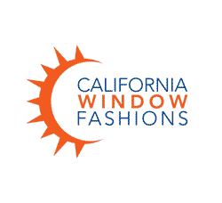 California Window Fashions