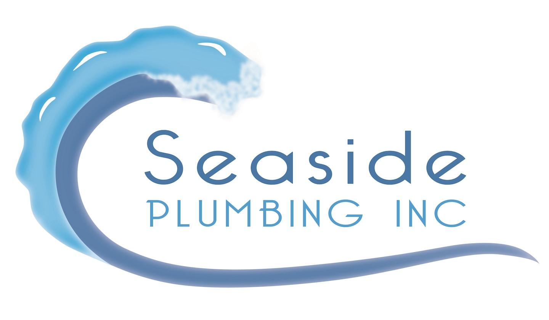 Seaside Plumbing Inc