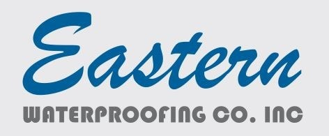 Eastern Waterproofing Co Inc