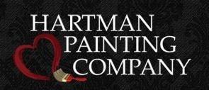 Hartman Painting Company Inc
