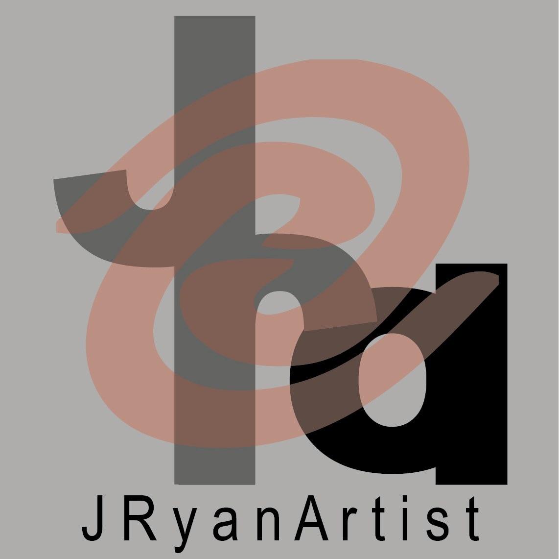 JRyanArtist