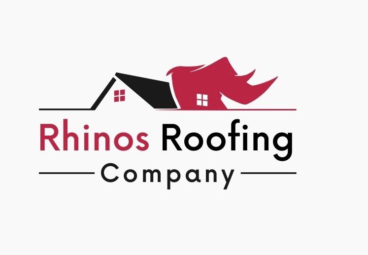 Rhinos Roofing Company
