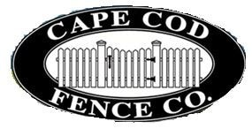 CAPE COD FENCE CO OF CONN INC