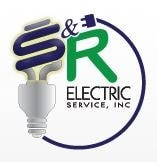 S & R Electrical Services LLC