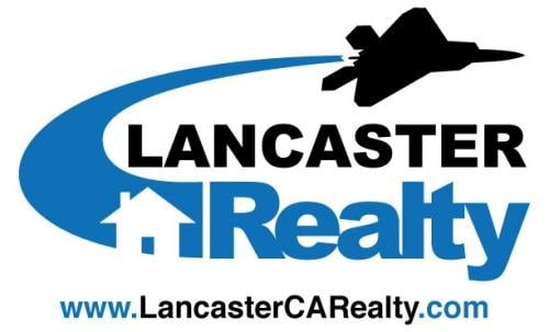 Lancaster Realty