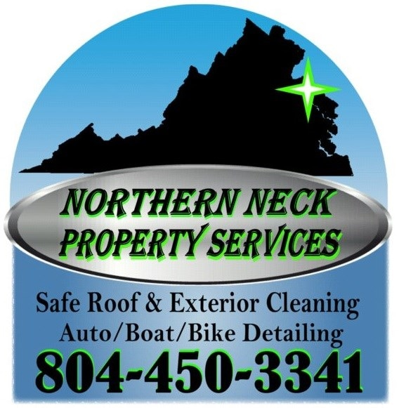 Northern Neck Property Services