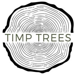 TIMP TREES