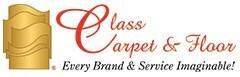 Class Carpet & Floor Superstore