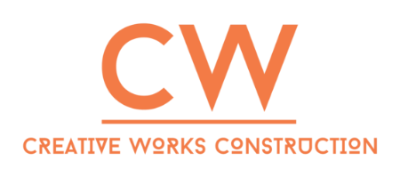 Creative Works Construction