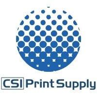 CSI Print Supply