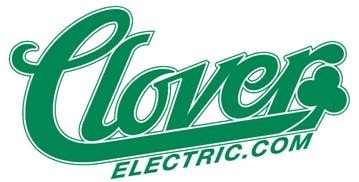 Clover Electric