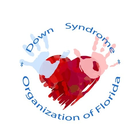 Down Syndrome Organization Of Florida