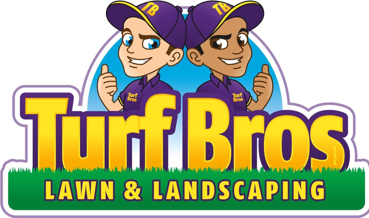 Turf Bros LLC