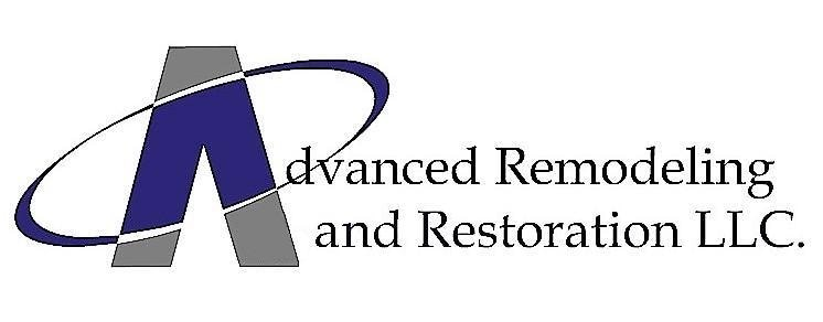 Advanced Remodeling and Restoration