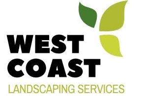 West coast landscaping services