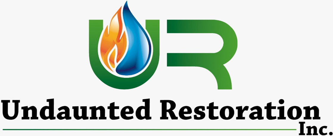 Undaunted Restoration