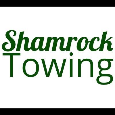 Shamrock Towing Inc