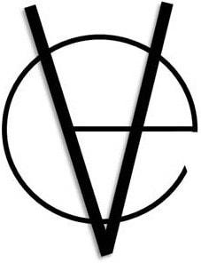 Evolt, LLC
