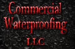Commercial Waterproofing Inc