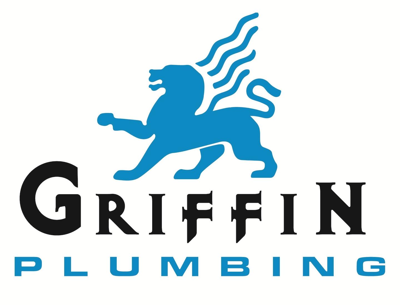 Griffin Plumbing Inc