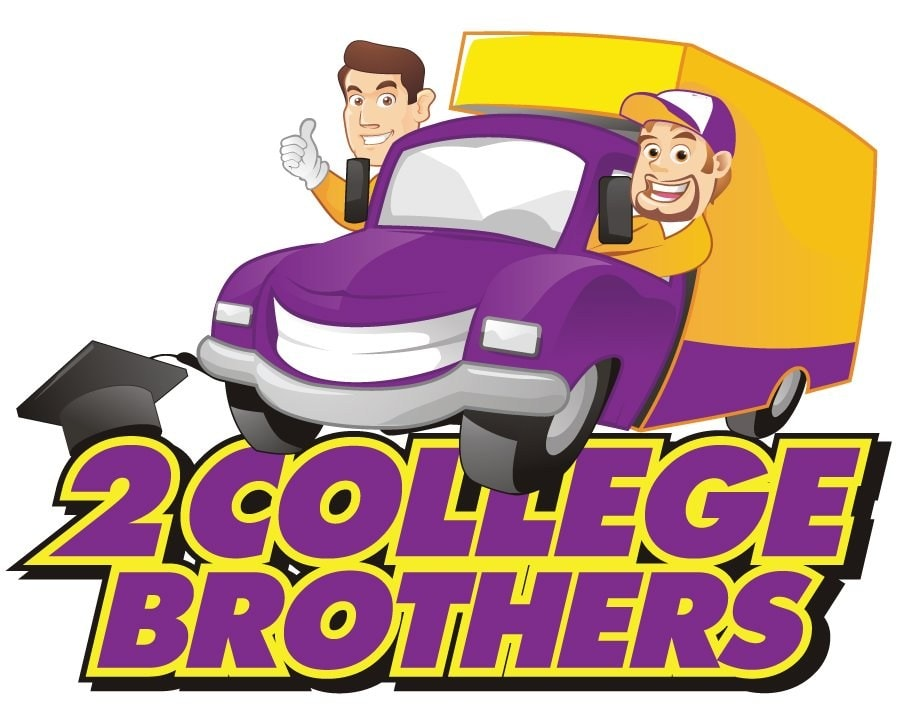 2 College Brothers Inc