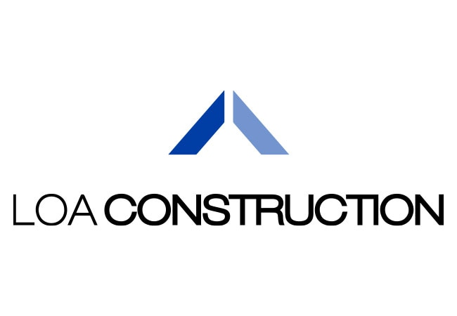 LOA Construction