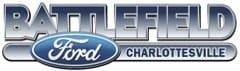 Battlefield Ford Charlottesville