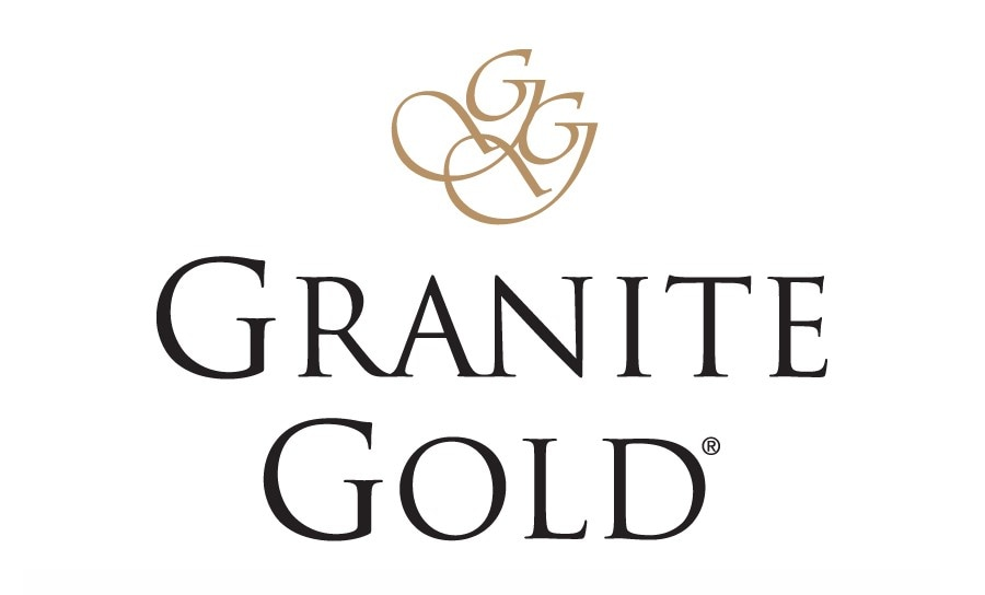 Granite Gold Inc.