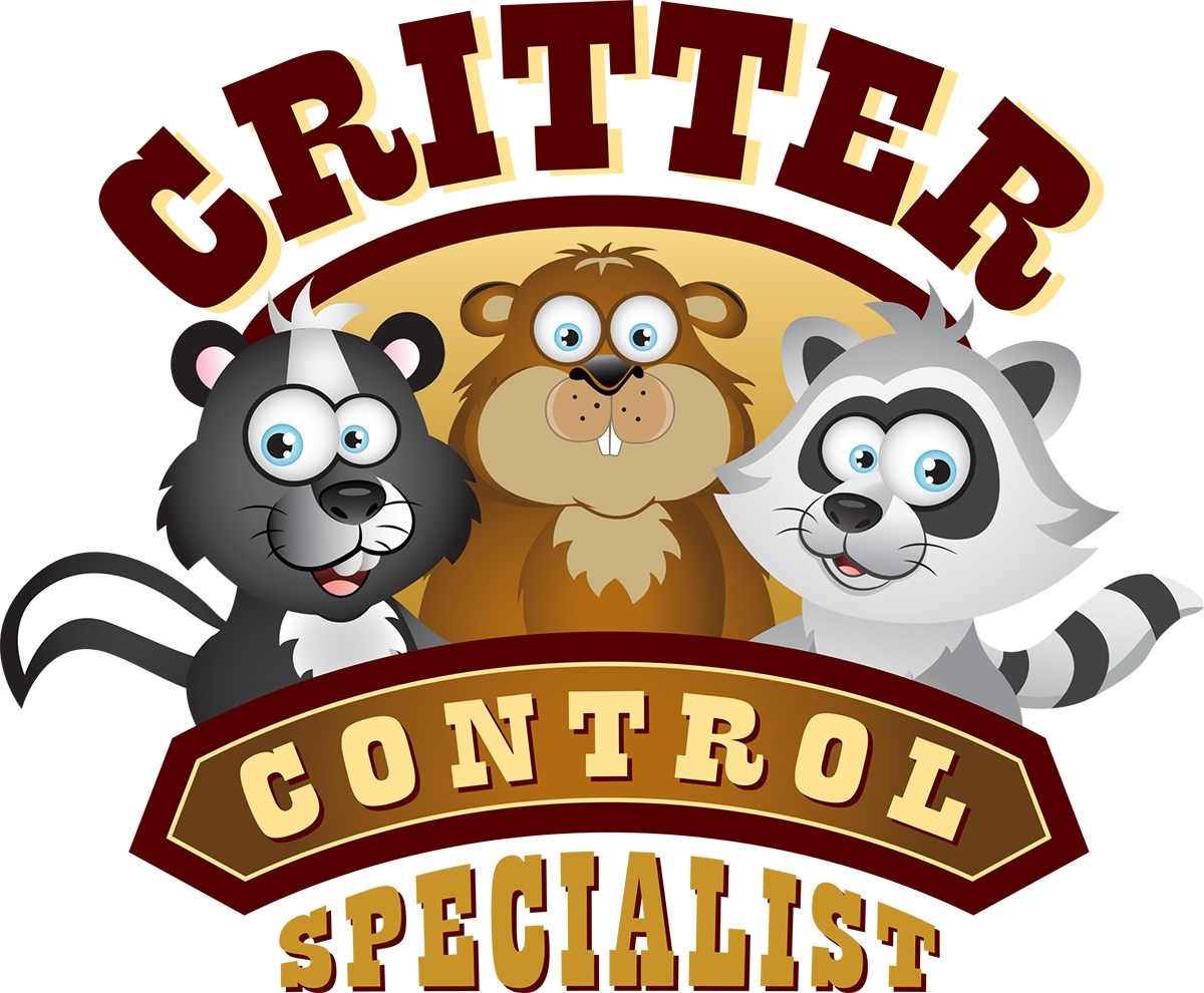 Critter Control Specialist