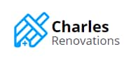 Charles Renovations