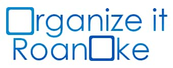 Organize It Roanoke!