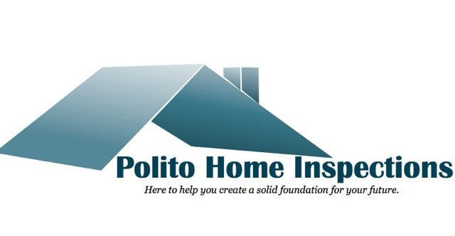 Polito Home Inspections Inc