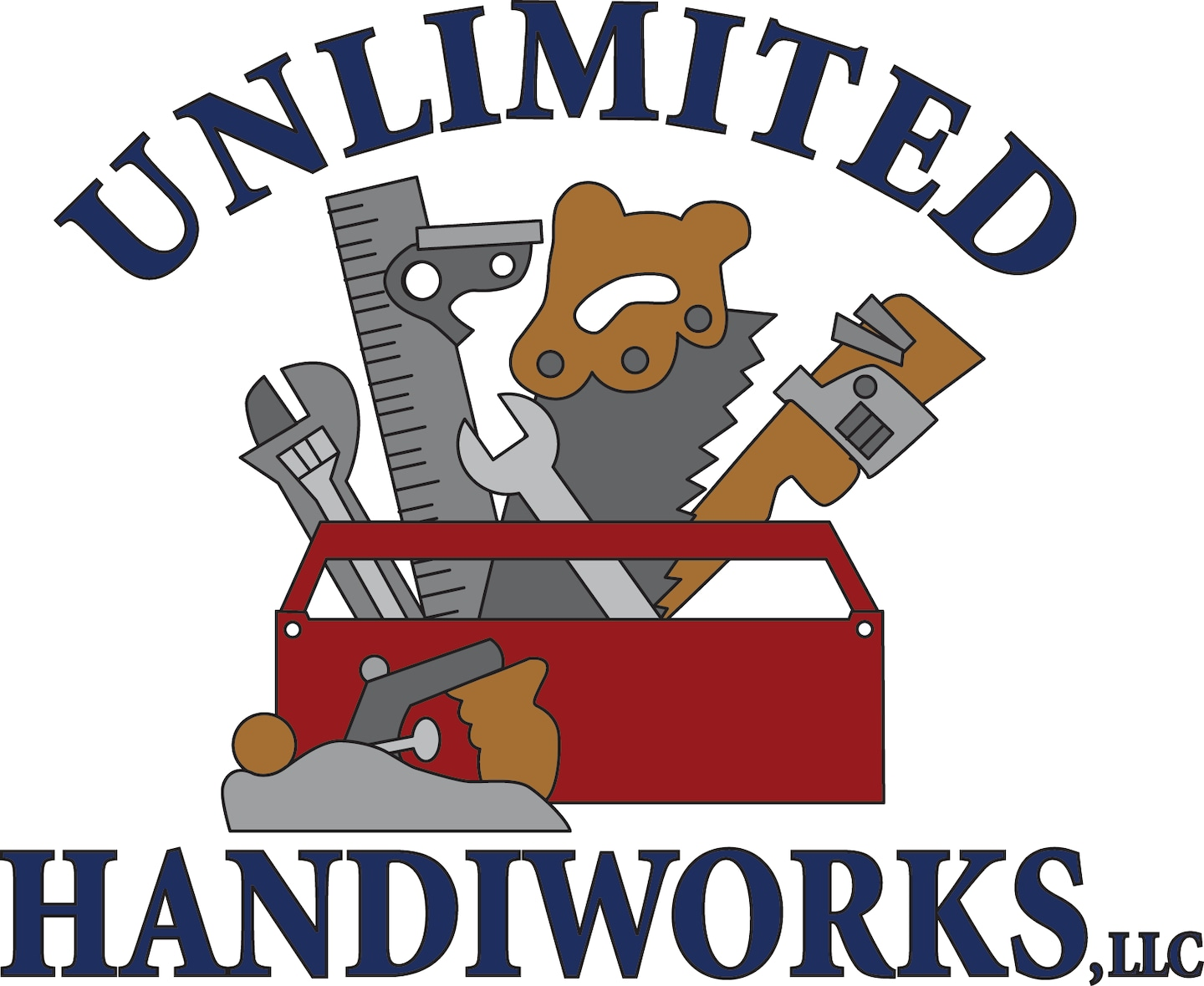 Unlimited Handiworks LLC
