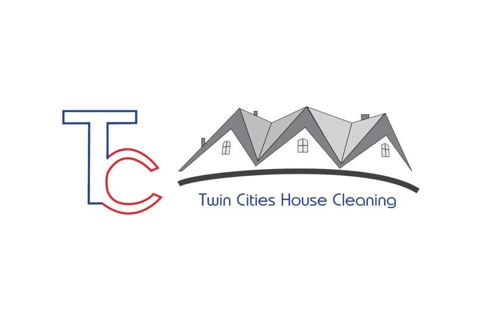 TC House Cleaning