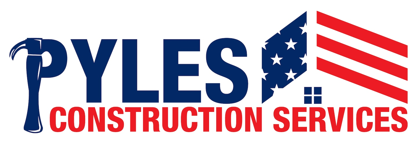 Pyles Construction Services