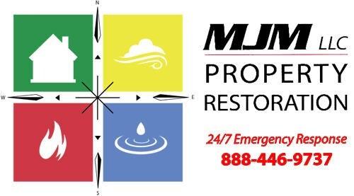 MJM Restoration LLC