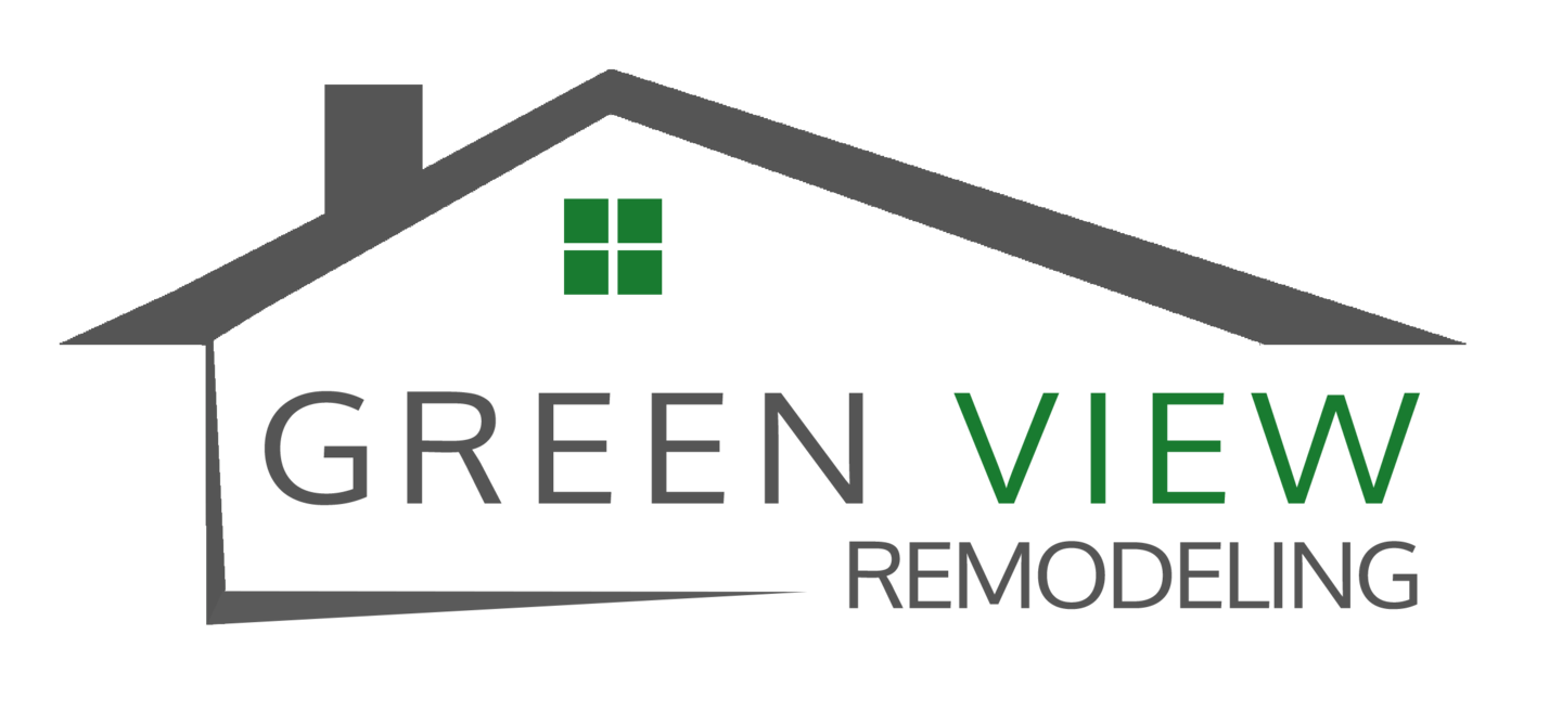 Green View Remodeling
