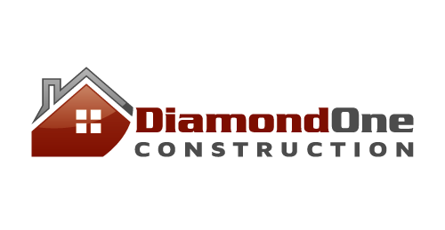 DiamondOne Construction