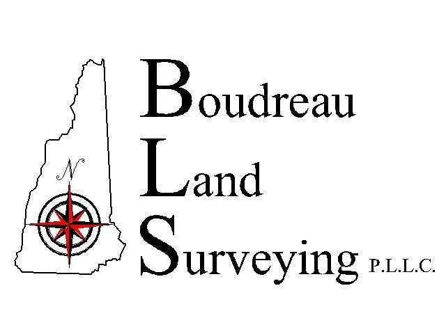 Boudreau Land Surveying, PLLC