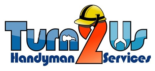 Turn2Us Handyman Services