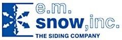 EM Snow Inc