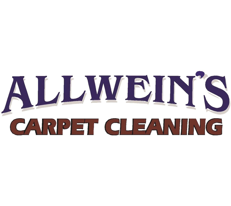 Allwein Carpet One Floor & Home