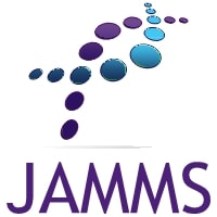 Jamms Dryer Vent Cleaning