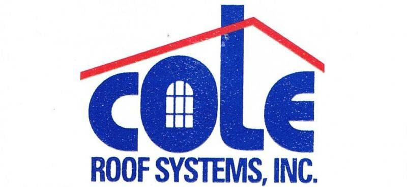 Cole Roof Systems Inc